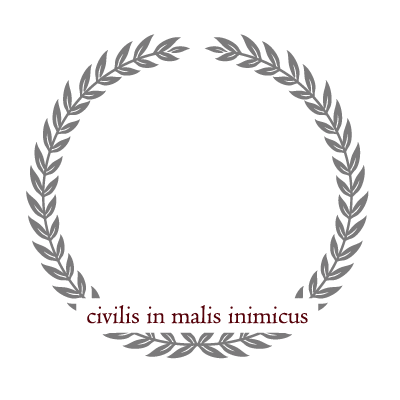 Hamilton Lawyers' Club